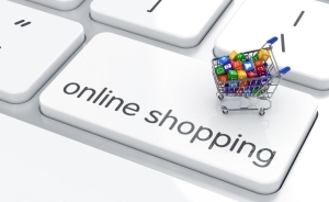 e-commerce SMALL